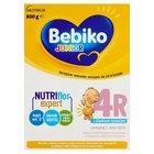 BEBIKO Junior 4R Mleko modyfikowane dla dzieci powyżej 2. roku (2)