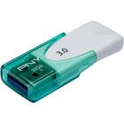 PNY Flashdrive Attache 4 32GB 3.0 (1)