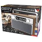 CAMRY Radio Bluetooth CR1183 (8)