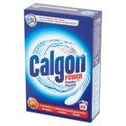 CALGON 3w1 Proszek Zmiękczacz wody (1)