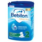 BEBILON 2 Pronutra-Advance Mleko następne po 6. m-cu (1)
