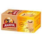 ANATOL Kawa zbożowa klasyczna (35 tb.) (1)