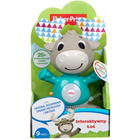 FISHER-PRICE Interaktywny Łoś Linkimals (9m+) (2)