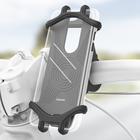 HAMA Uniwersalny uchwyt rowerowy na smartfona (2)