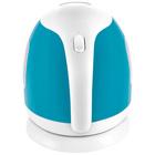 SENCOR Czajnik elektryczny 1L SWK1017TQ niebieski (10)