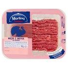 MORLINY Mięso mielone z indyka (1)
