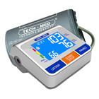 TECH-MED Ciśnieniomierz elektroniczny naramienny TMA-500 PRO (1)