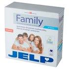 JELP Family Hipoalergiczny proszek do prania do białego (32 prania) (1)