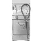 WHIRLPOOL Pralka TDLR 70211 7kg (6)