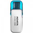 ADATA Pendrive 32GB USB 2.0 UV240 USB 2.0 biały (2)