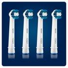 ORAL-B Precision Clean Końcówki do Szczoteczek Elektrycznych (1)
